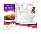 0000057941 Brochure Templates