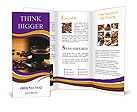 0000057942 Brochure Templates