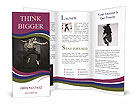 0000057956 Brochure Templates