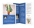 0000057963 Brochure Templates