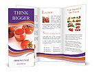 0000057965 Brochure Templates
