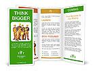 0000057976 Brochure Templates