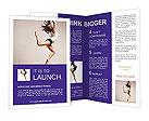 0000057978 Brochure Templates