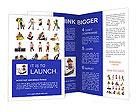 0000057984 Brochure Templates