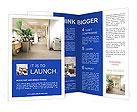 0000058006 Brochure Templates