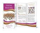 0000058021 Brochure Templates
