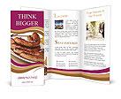 0000058038 Brochure Templates