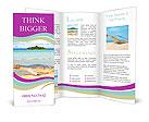 0000058042 Brochure Templates