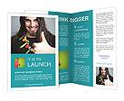 0000058043 Brochure Templates