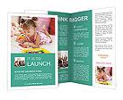 0000058058 Brochure Templates