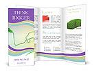 0000058068 Brochure Templates