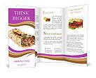 0000058086 Brochure Templates