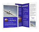 0000058123 Brochure Templates