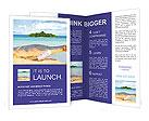0000058133 Brochure Templates