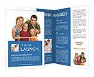 0000058162 Brochure Templates