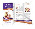 0000058168 Brochure Templates
