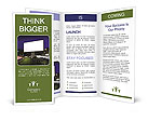 0000058182 Brochure Templates