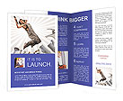 0000058185 Brochure Templates