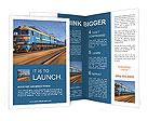 0000058188 Brochure Templates
