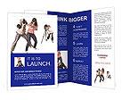0000058192 Brochure Templates