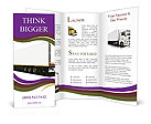 0000058230 Brochure Templates