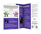 0000058233 Brochure Templates
