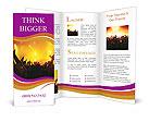 0000058260 Brochure Templates