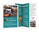 0000058271 Brochure Templates