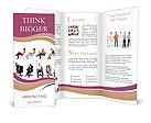 0000058273 Brochure Templates
