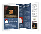 0000058277 Brochure Templates