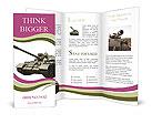 0000058283 Brochure Templates