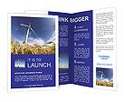 0000058284 Brochure Templates