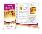 0000058290 Brochure Templates