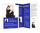 0000058321 Brochure Templates