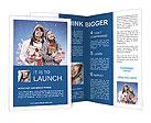 0000058329 Brochure Templates