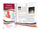 0000058333 Brochure Templates
