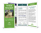 0000058340 Brochure Templates