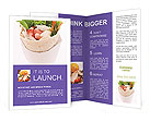 0000058342 Brochure Templates