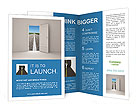 0000058357 Brochure Templates