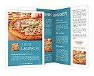0000058359 Brochure Templates