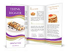 0000058371 Brochure Templates