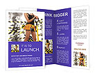 0000058373 Brochure Templates