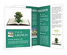 0000058384 Brochure Templates