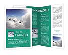 0000058395 Brochure Templates
