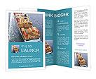 0000058396 Brochure Templates