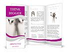 0000058397 Brochure Templates