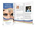 0000058411 Brochure Templates