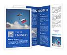 0000058415 Brochure Templates