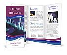 0000058417 Brochure Templates