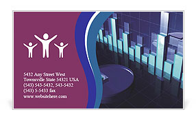 0000058417 Business Card Templates
